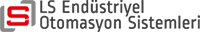 LS Endüstriyel Otomasyon Sistemleri Logo